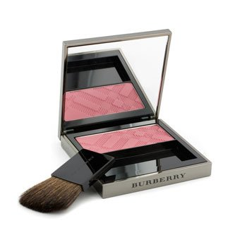 Burberry Light Glow Натуральные Румяна - #  03 Rose Blush 7g/0.24oz