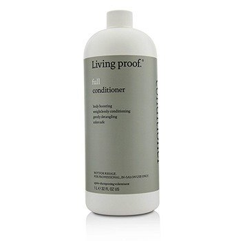 Full Conditioner (Salon Product) (1000ml/32oz)