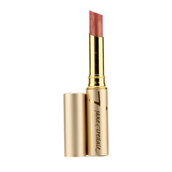 Jane Iredale Just Kissed Плампер для Губ - L.A. 2.3g/0.08oz