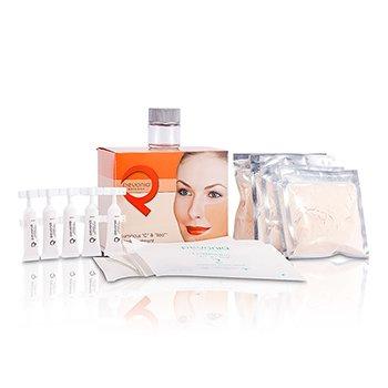 Luminous 'C' & 'SEA' (Salon Product) (5 treatments)