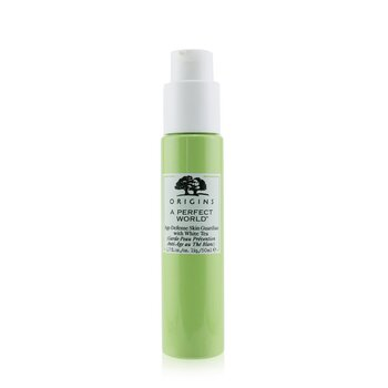 A Perfect World Age-Defense Skin Guardian With White Tea (50ml/1.7oz)