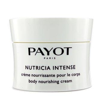 Payot Le Corps Nutricia Интенсивный Питательный Крем для Тела с Экстрактом Квиноа 200ml/6.7oz