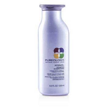 Pureology Увлажняющий Шампунь (для Сухих Окрашенных Волос) (Новая Упаковка) 250ml/8.5oz