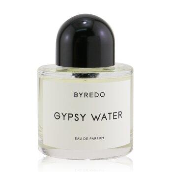 Byredo Gypsy Water 吉普賽之水淡香精 100ml/3.4oz - 香水