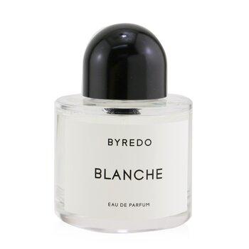 Byredo Blanche 返樸歸真淡香精 100ml/3.4oz - 香水