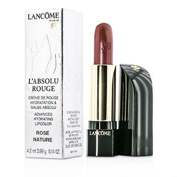 Lancome L Absolu Rouge -  11 Rose Nature 4.2ml/0.14oz