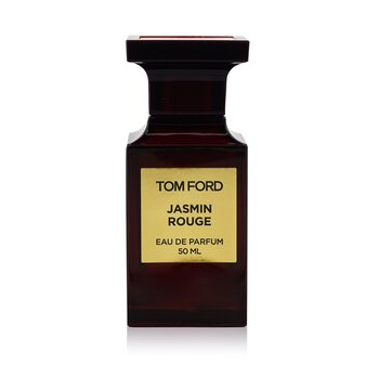 Tom Ford Private Blend Jasmin Rouge 私人調香-紅茉莉花女性淡香精 - 香水