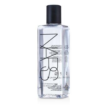 Makeup Removing Water (200ml/6.7oz)