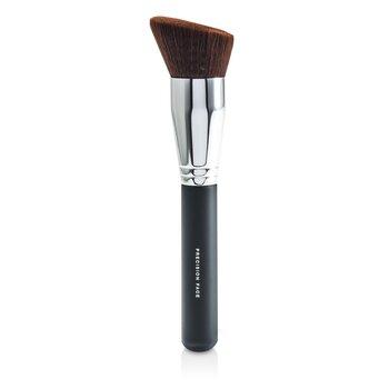 Precision Face Brush (2pcs)