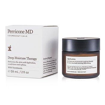 Perricone MD Глубоко Увлажняющая Терапия 59ml/2oz