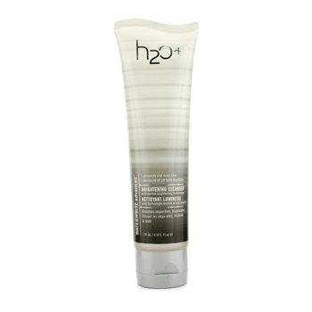 H2O+ Waterwhite Advanced Осветляющее Очищающее Средство 120ml/4oz