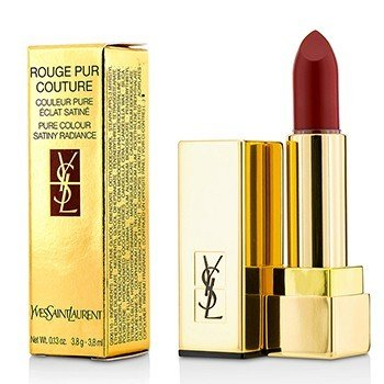 Strawberrynet coupon: Rouge Pur Couture The Mats - # 204 Rouge Scandal 3.8g/0.13oz
