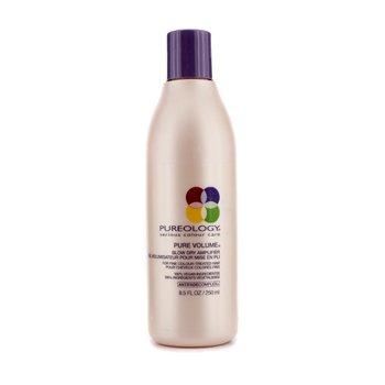 Pureology Чистый Объем Средство для Укладки Феном (для Тонких Окрашенных Волос) 250ml/8.5oz