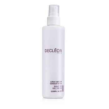 Oshibori Lotion (Salon Product) (250ml/8.4oz)