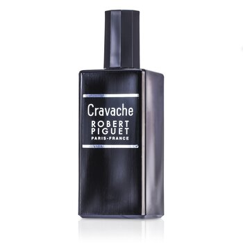 Cravache Eau De Toilette Spray (100ml/3.4oz)