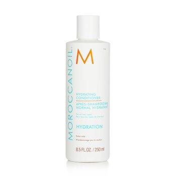 Moroccanoil Увлажняющий Кондиционер (для Всех Типов Волос) 250ml/8.5oz