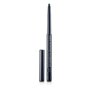 Khol Hypnose Waterproof - # 01 Noir (0.3g/0.01oz)