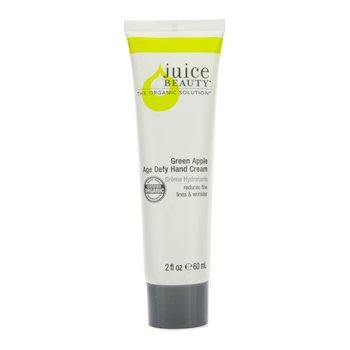 Juice Beauty Зеленое Яблоко Антивозрастной Крем для Рук 60ml/2oz