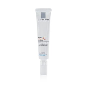 Redermic C Anti-Aging Fill-In Care (Normal To Combination Skin) (40ml/1.35oz)