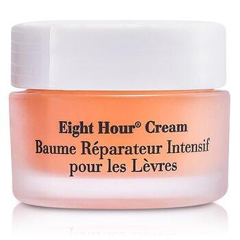 Eight Hour Cream Intensive Lip Repair Balm (11.6ml/0.35oz)