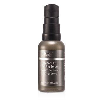 Age-Proof Nutrient Plus Firming Serum (30ml/1.01oz)