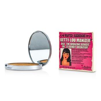 Strawberrynet coupon: Betty Lou Manizer 8.5g/0.3oz