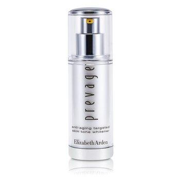 Anti-Aging Targeted Skin Tone Whitener (30ml/1oz)