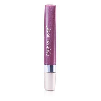 PureGloss Lip Gloss (New Packaging) - Cosmo (7ml/0.23oz)