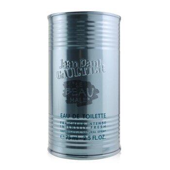 Le Beau Male Eau De Toilette Spray (75ml/2.5oz)