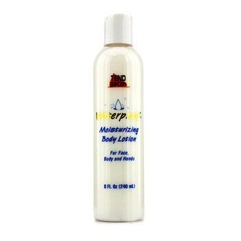 Tend Skin Водостойкий Увлажняющий Лосьон для Тела  240ml/8oz