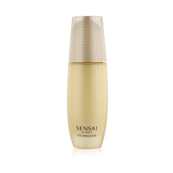 Sensai Ultimate The Emulsion (100ml/3.4oz)
