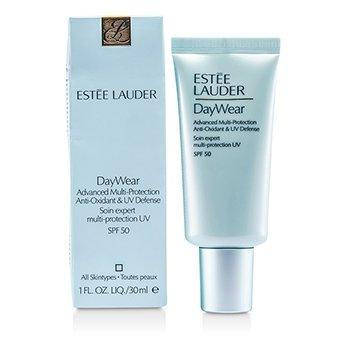 DayWear Advanced Multi-Protection Anti-Oxidant & UV Defense SPF 50 (All Skin Types) (30ml/1oz)