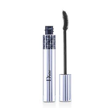 Diorshow Iconic Overcurl Mascara - # 090 Over Black (10ml/0.33oz)