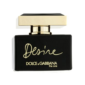 Dolce  Gabbana The One Desire Интенсивная Парфюмированная Вода Спрей 50ml/1.6oz