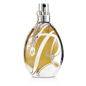Eau De Parfum Spray with Diamond Dust (50ml/1.7oz)