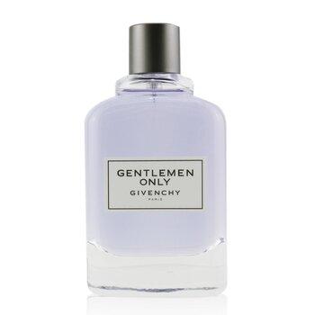 Givenchy Gentlemen Only Туалетная Вода Спрей 100ml/3.3oz