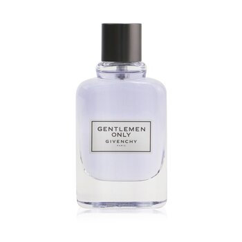 Gentlemen Only Eau De Toilette Spray (50ml/1.7oz)
