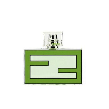 Fan Di Fendi Eau Fraiche Eau De Toilette Spary (50ml/1.7oz)