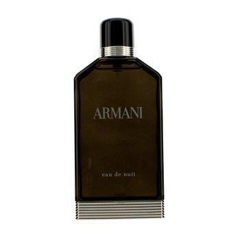 Giorgio Armani Armani Eau De Nuit Туалетная Вода Спрей 150ml/5.1oz