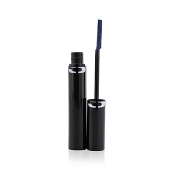 So Intense Mascara - # 3 Deep Blue (7.5ml/0.27oz)