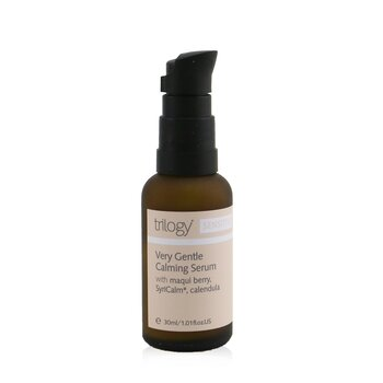 Very Gentle Calming Serum (For Sensitive Skin) (30ml/1.01oz)