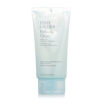 Estee Lauder Perfectly Clean Мульти-Активное Очищающее Средство 150ml/5oz