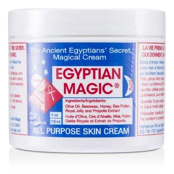 All Purpose Skin Cream (118ml/4oz)