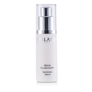 Whitening Serum (30ml/1oz)