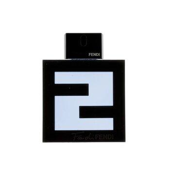 Fan Di Fendi Pour Homme Acqua Eau De Toilette Spray (100ml/3.3oz)