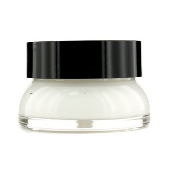 Extra Repair Moisturizing Balm SPF 25 (50ml/1.7oz)