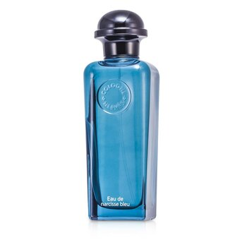Eau De Narcisse Bleu Eau De Cologne Spray (100ml/3.3oz)