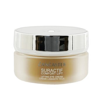 Suractif Comfort Lift Lifting Eye Cream (15ml/0.5oz)