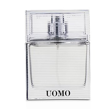 Uomo Eau De Toilette Spray (30ml/1oz)