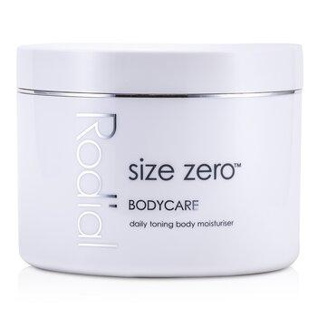 Size Zero (300ml/10.1oz)